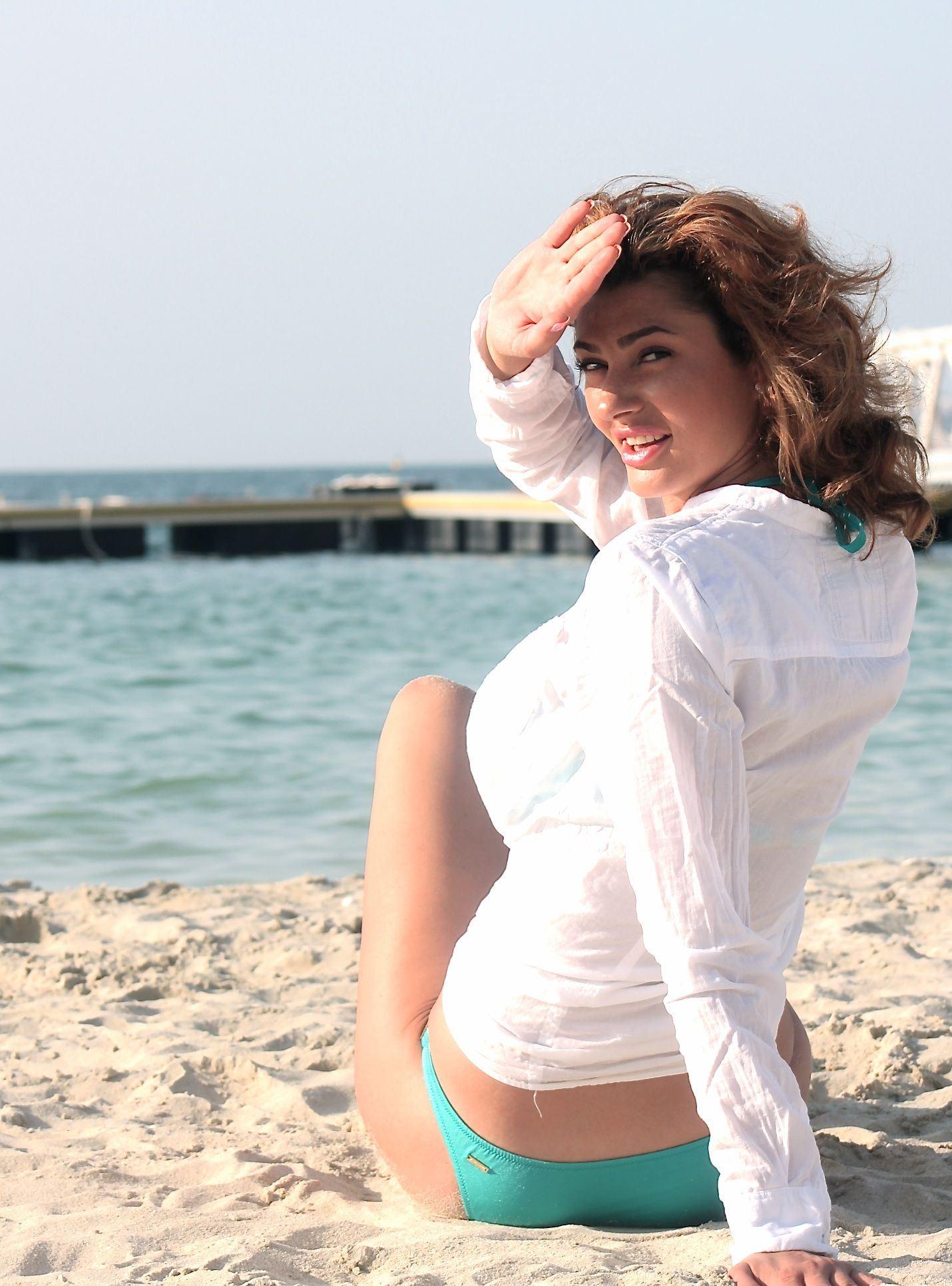 FA005460 - Fame Model Agency Dubai - Fame Model Agency Dubai