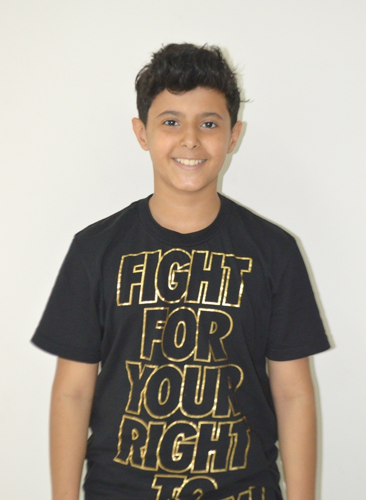 Model Name AbdalMajed A