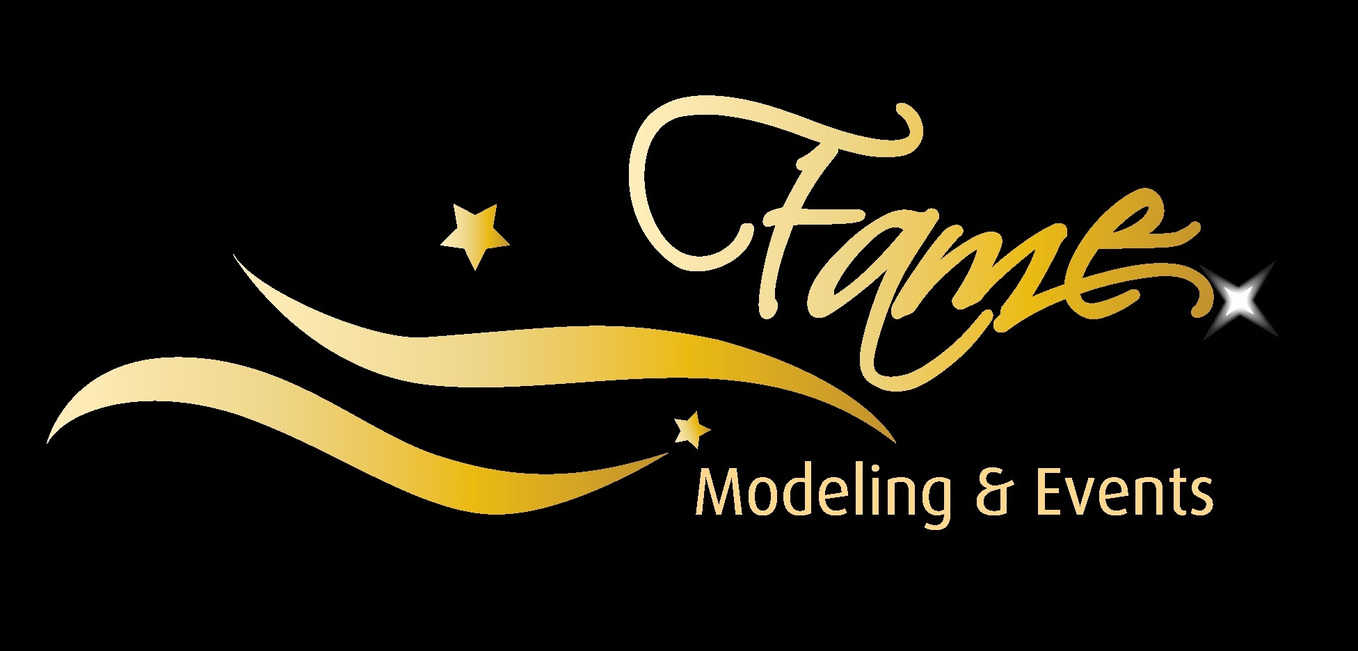 Dubai Modeling Agencies